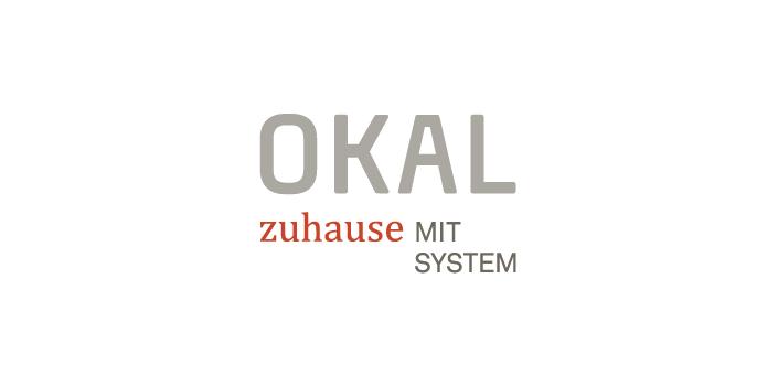 okal_haus