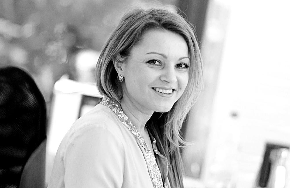 Tanja Zering