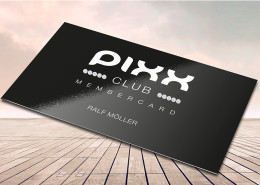 pixx_club_home2